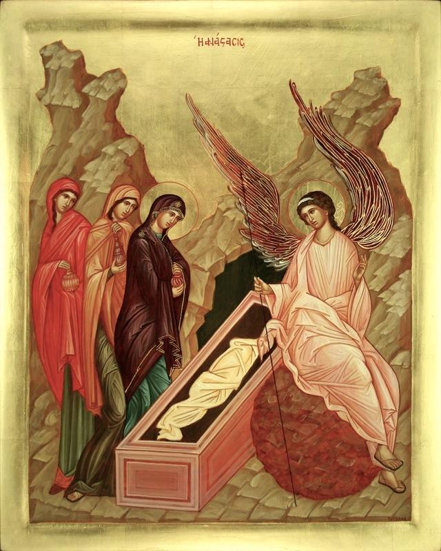 0196a-2-zmartwychwstanie