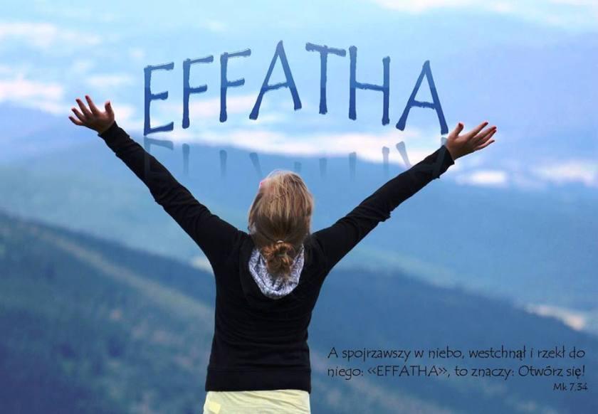 Effatha